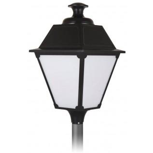 Светильник торшерный GALAD Светлячок LED-40